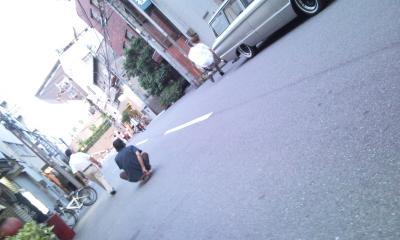Photo779.jpg