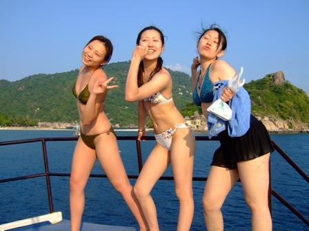 3girlsOW3.jpg