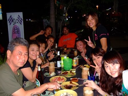 e-san_20100206233310.jpg