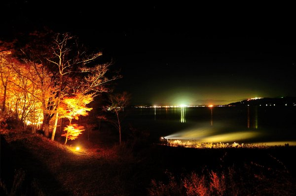 20111106_0002.jpg
