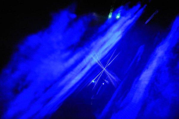 20111205_0012.jpg