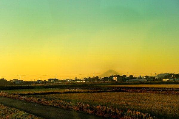 20111207_0005.jpg