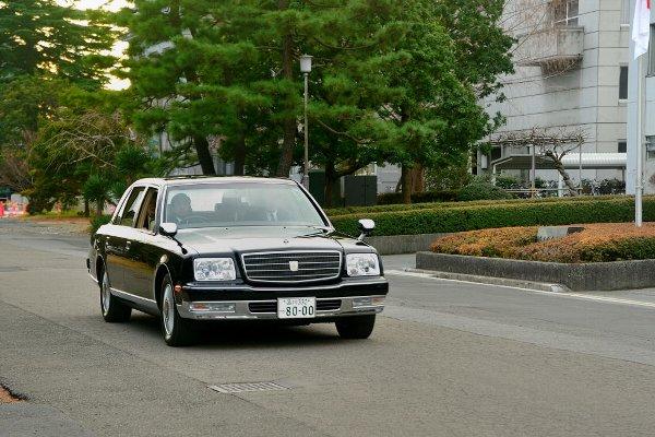 20120130_0001.jpg