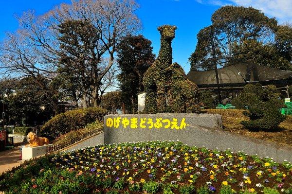 20120207_0001.jpg
