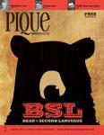 Issue1714.jpg