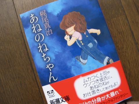 2010_0529_本