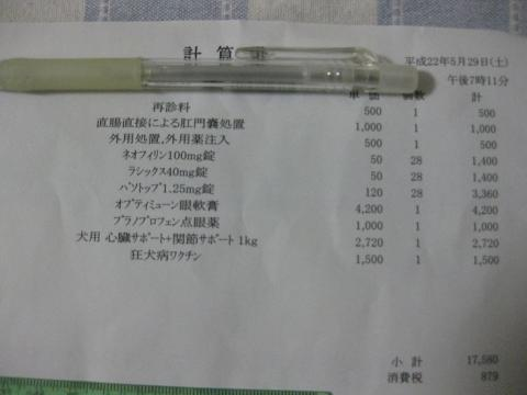 2010_0529_領収書