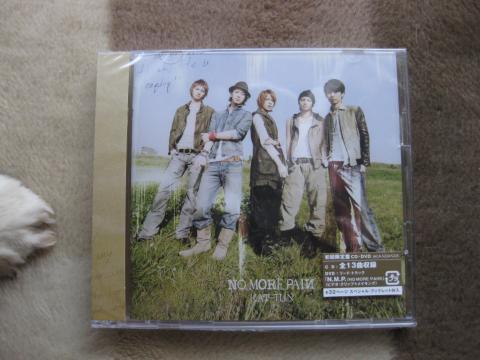 2010_0617_KAT-TUN CD
