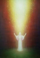 Virtues of Holy Spirit 208