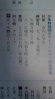 PAP_0123.jpg