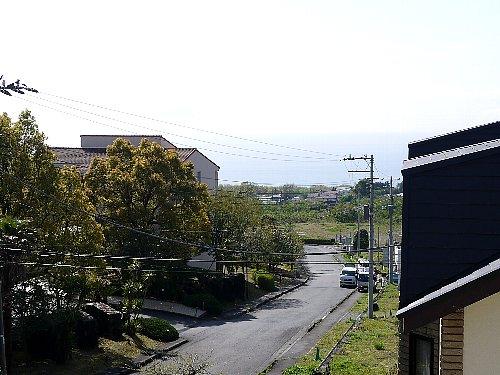 120424-01.jpg