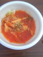 TS3P0076トマト煮