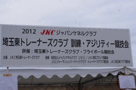 JKC 大凧