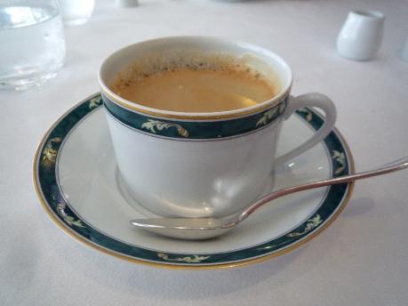 3コーヒー2