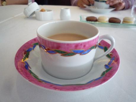 3コーヒー3