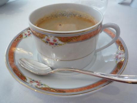 3コーヒー4