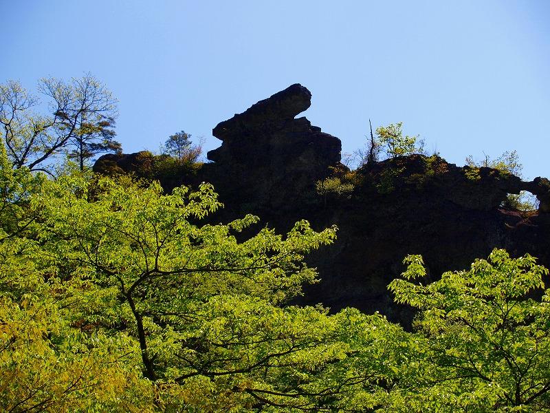 s-iyppP5155794大砲岩