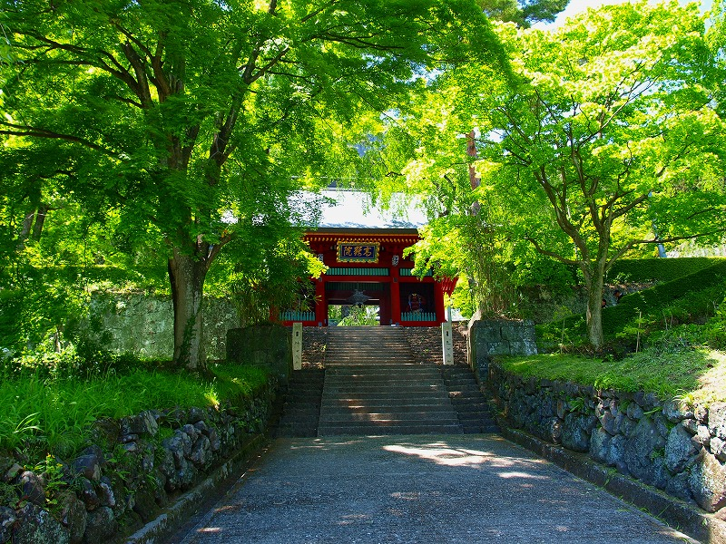 s-iyppP5155883妙義神社