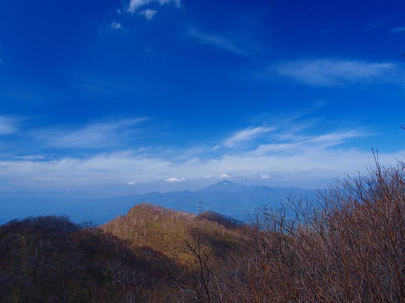 s-iyppP5166030カモンヶ岳よりあさま