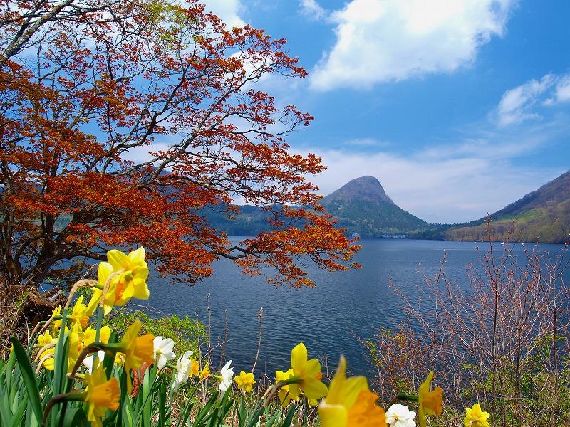 s-iyppP5166073ハルナ湖