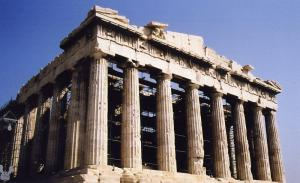 800px-Acropolis_of_Athens_01361.jpg