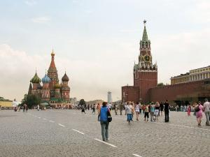 800px-Moscow_-_Red_Square.jpg