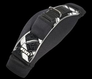 ION_TechnicalAccesoirs_Footstrap_Surf_black_350x290.jpg