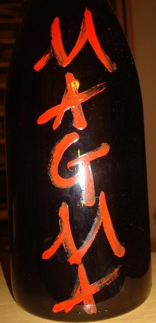 MAGMA 3 IGT Sicilia Rosso 2003 Part1