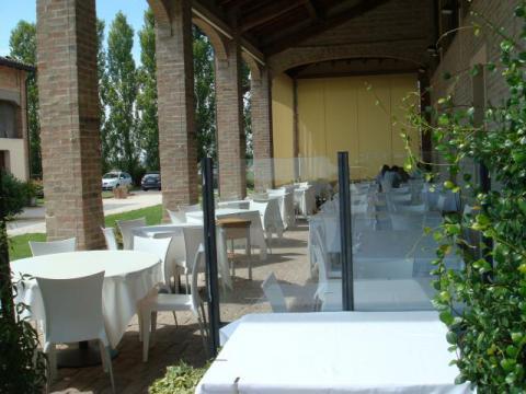 ITALIA旅行+149_convert_20110920200847