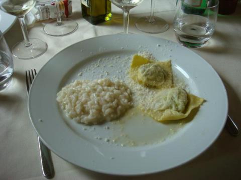 ITALIA旅行+154_convert_20110920200512