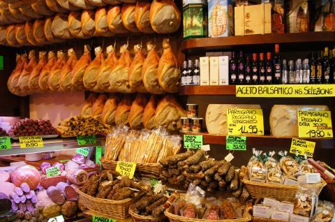 ITALIA旅行(工藤さん編)+165_convert_20120828201942