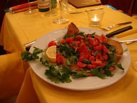 ITALIA旅行+208_convert_20120828205310