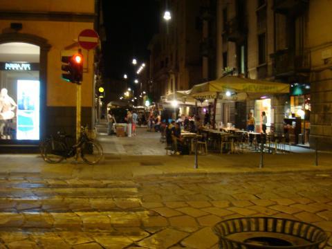 ITALIA旅行+213_convert_20120828205630
