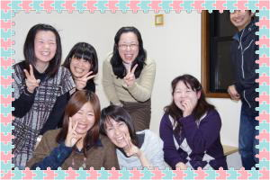 yuimaru2_20111225163929.jpg