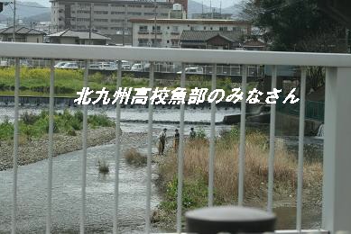 G_2609.jpg