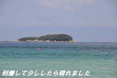 G_7551.jpg