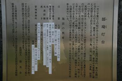 G_8294.jpg