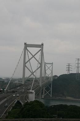 G_8916.jpg