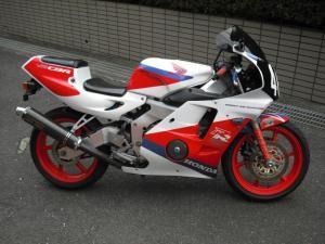 MC22 2010-5-25現在2