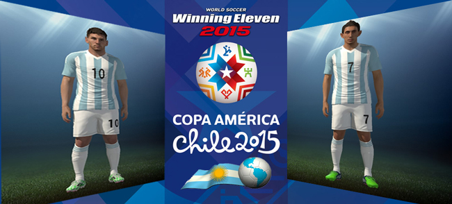 copa_america_2015_previous_.jpg