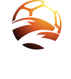 ASIAN CUP 2011 (white)