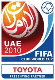 FIFA Club World Cup 2010