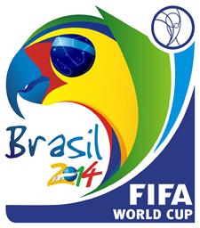 FIFA WORLD CUP - Brazil