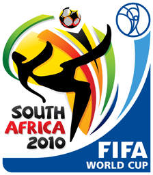 FIFA WORLD CUP - South Africa