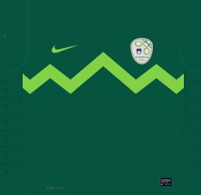 10-11スロベニアホーム