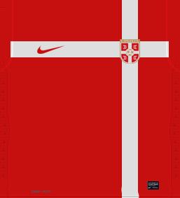 10-11セルビアホーム