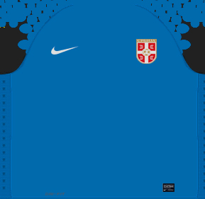 10-11セルビアGK