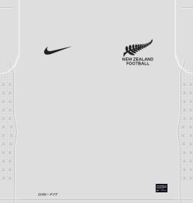 10-11ニュージーランドホーム