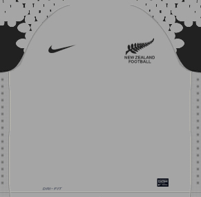 10-11ニュージーランドGK2