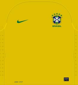 10-11ブラジルホーム